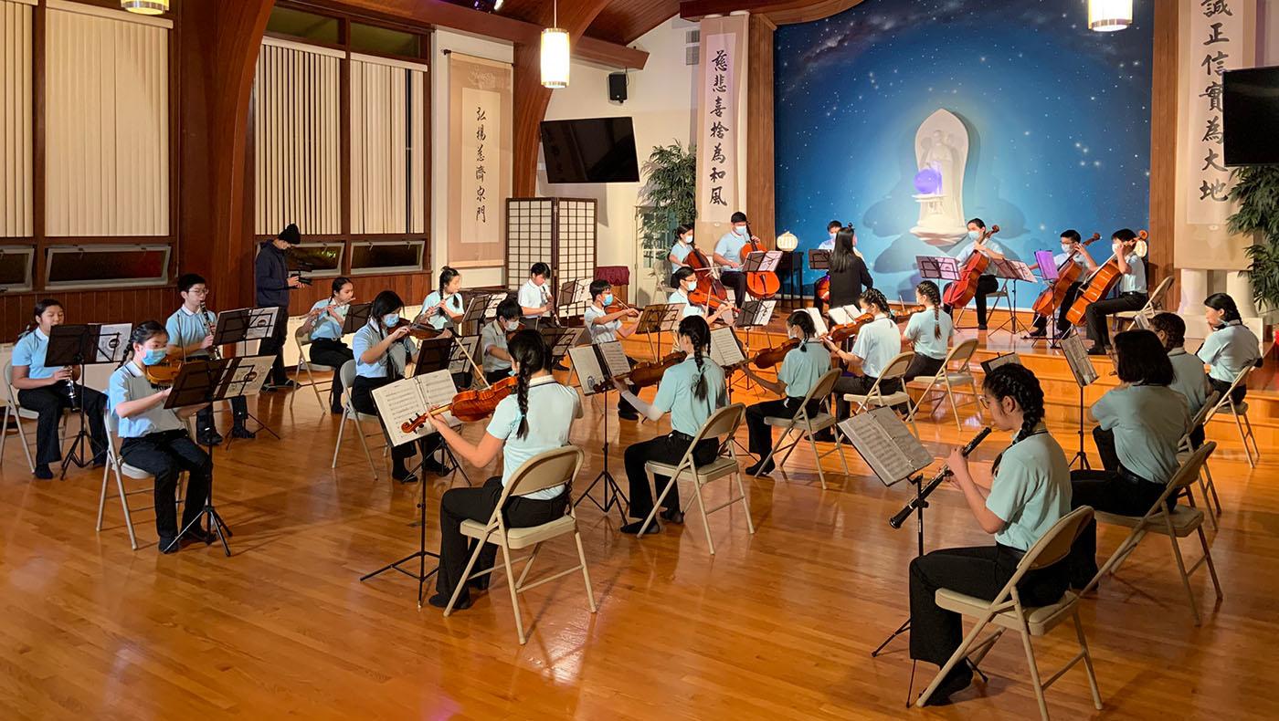 TzuchiUSA-long-island-orchestra-2020_0002_S__35266600 (1)
