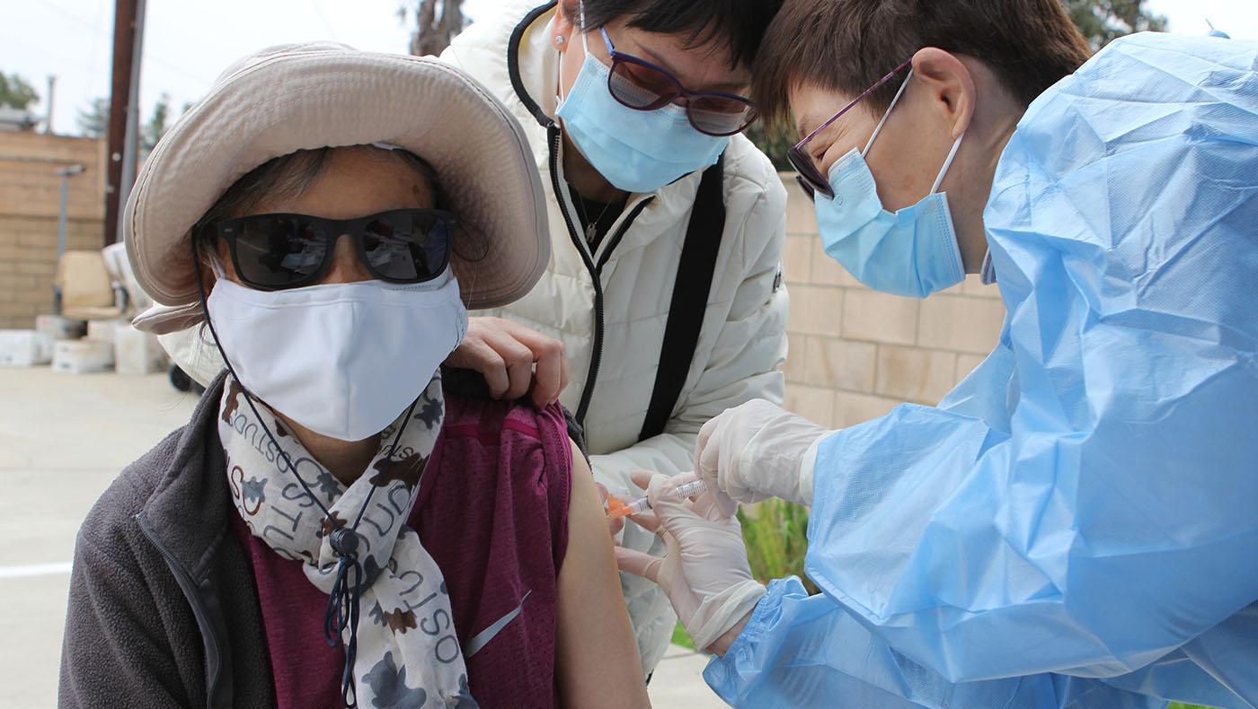 TzuchiUSA-COVID Vaccine for Community_0000_20210210_COVID Vaccine_蔡松谷 (4)