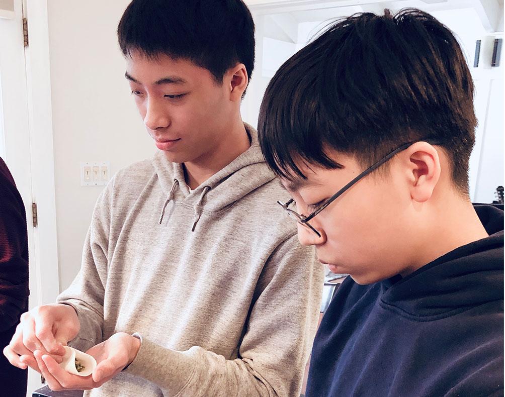 TzuchiUSA-dc-academy-dumplings_0001_20210210 TCA New Year's Cake Series-Zucchini Egg Dumpling_華府提供 provide by DC_7737