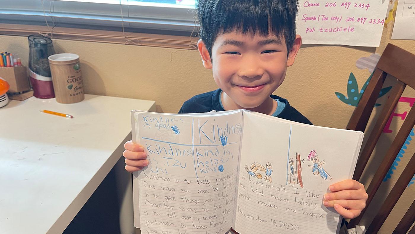 TzuchiUSA-kindness-certified-school_0004_Walnut Elementary School-吳芙蓉 攝影