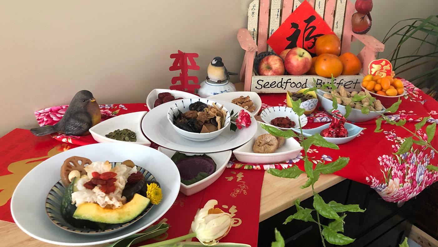 TzuchiUSA-ny-new-year-dish-sale_0000_年菜擺盤(翠玲) (1)