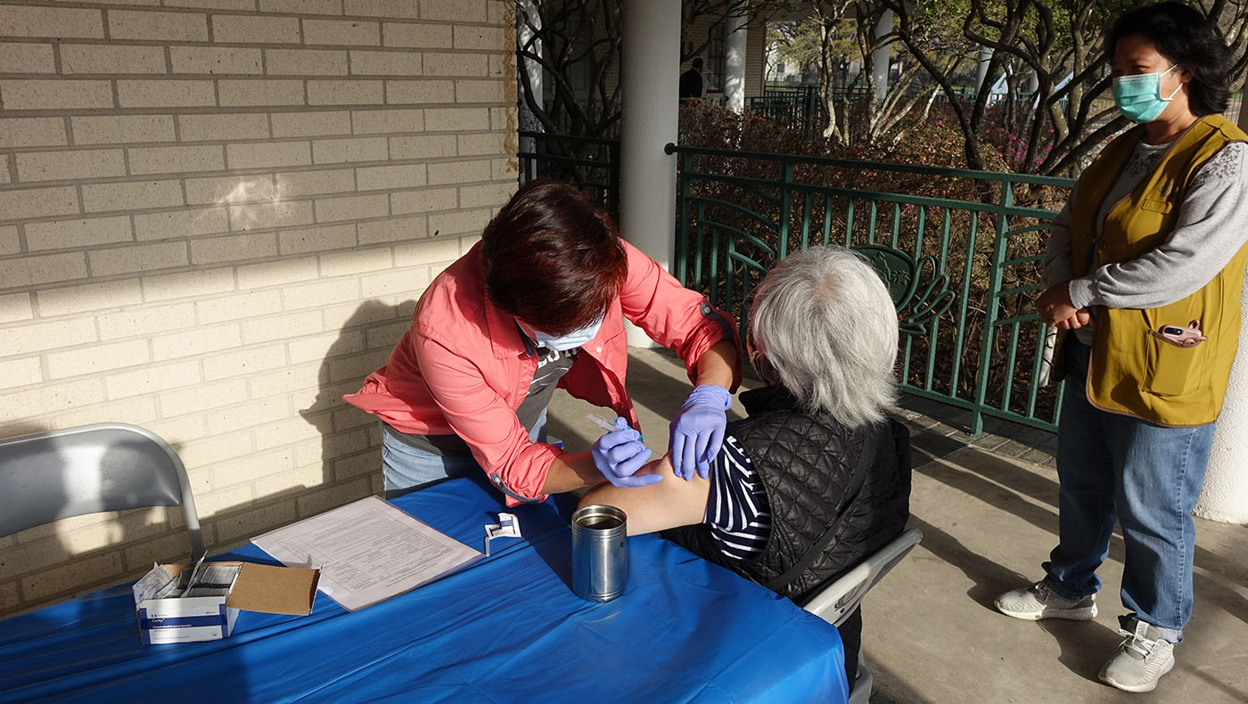 TzuchiUSA-Houston COVID Vaccines_0000_20210314 COVID Vaccines DSC04225