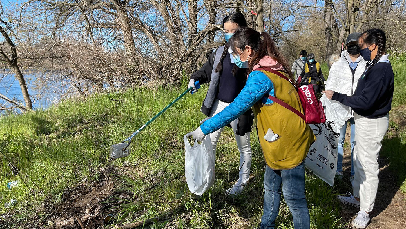 TzuchiUSA-Sacramento-clean-up-river_0005_51003750065_1c38dc7fa3_k