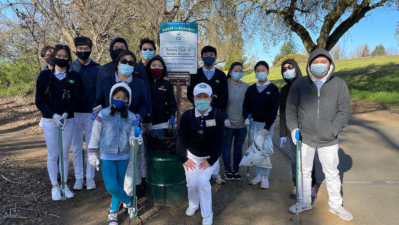 TzuchiUSA-Sacramento-clean-up-river_0004_51068852198_d79b290c4b_k