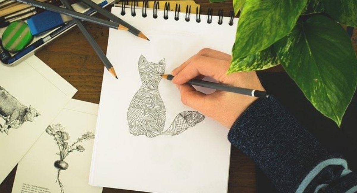 TzuchiUSA_ny-sketch-Medium-Quality