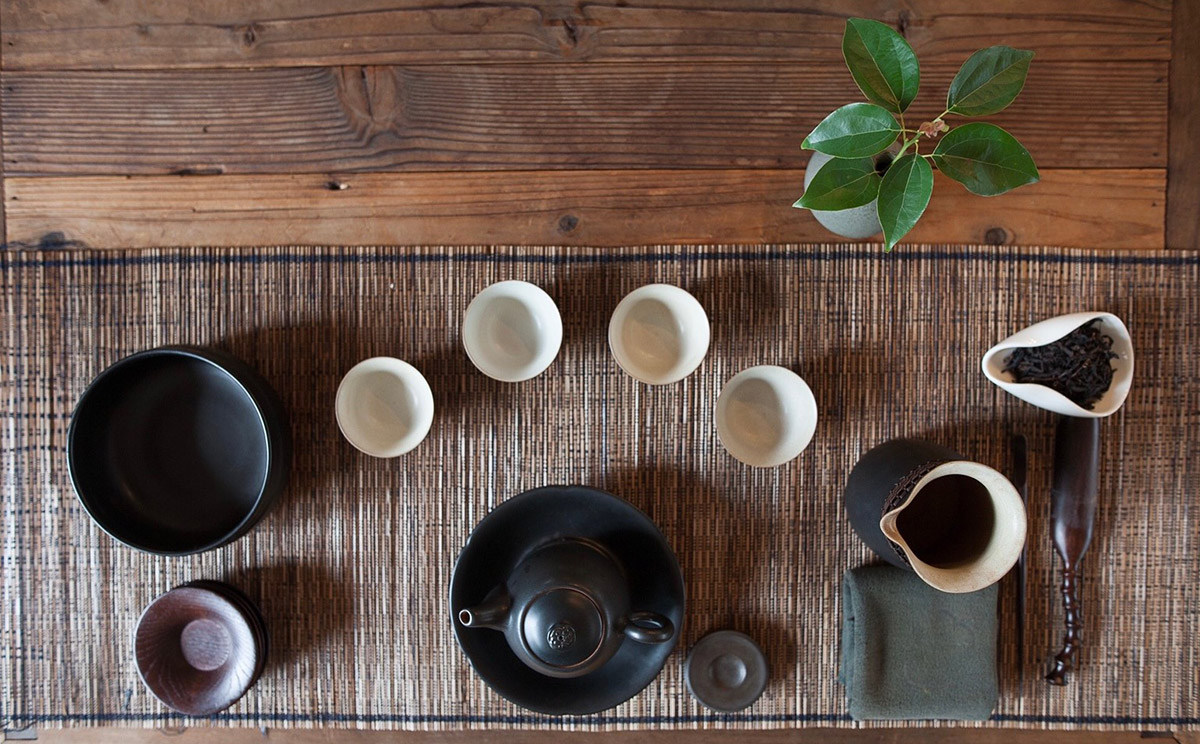 TzuchiUSA-NY-continuing-ed-tea-class