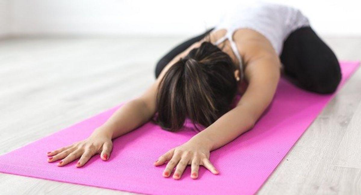 TzuchiUSA_ny-contiuning-ed-yoga-Medium-Quality