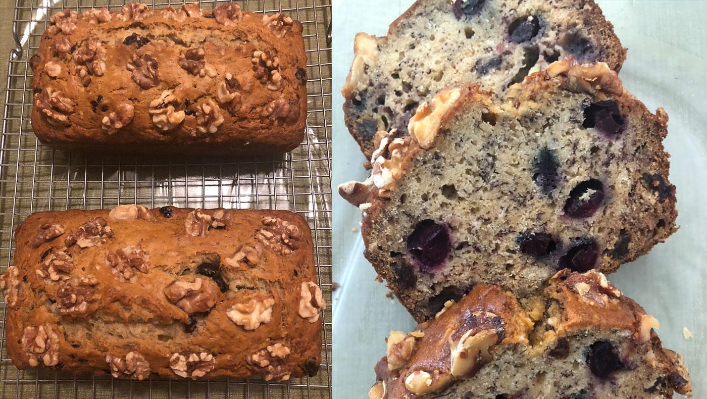 TzuchiUSA-NY-continuing-ed-baking