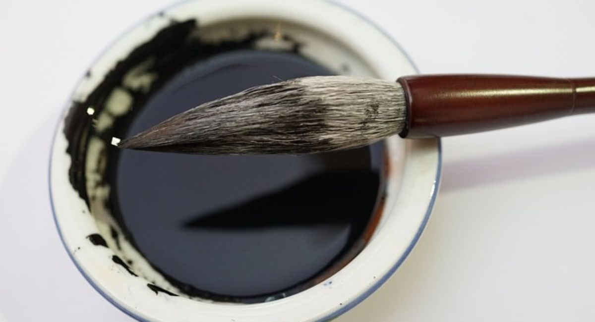 TzuchiUSA_ny-contiuning-ed-calligraphy-Medium-Quality