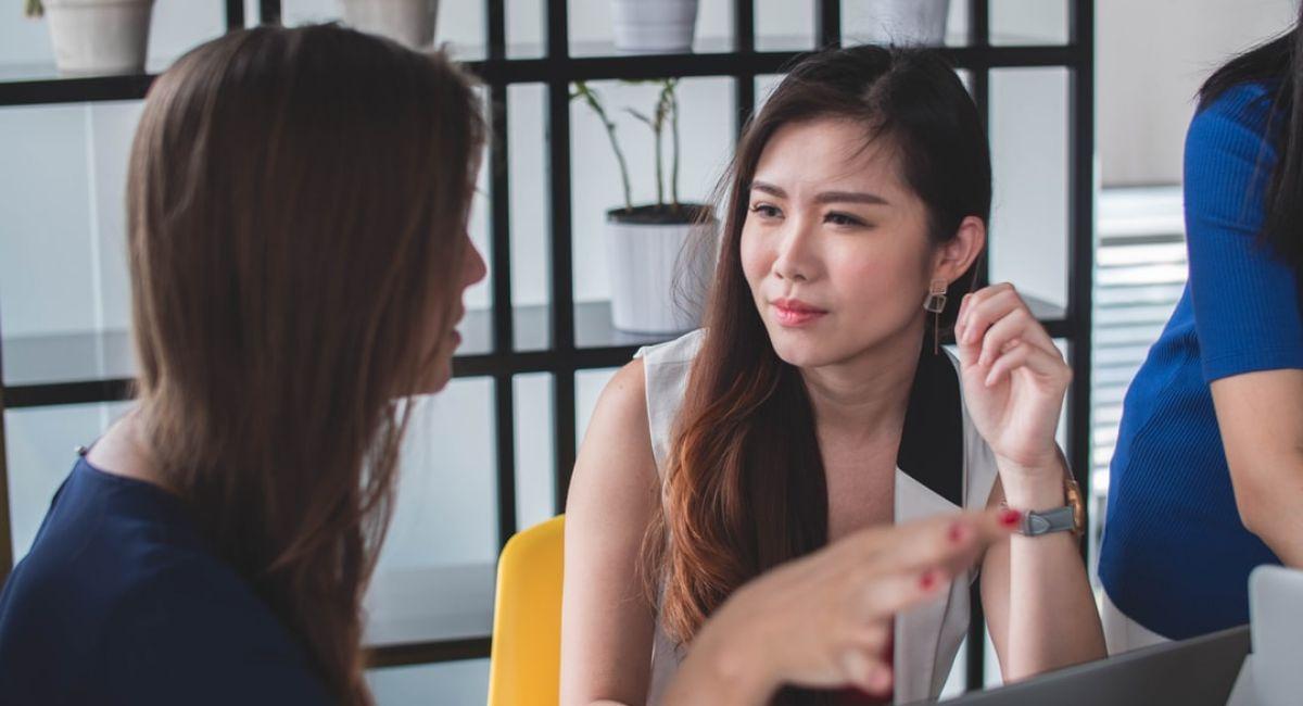 TzuchiUSA_ny-contiuning-ed-conversation-Medium-Quality