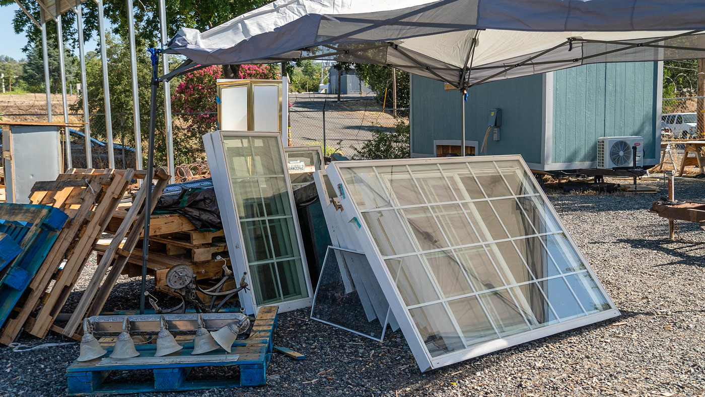 TzuChiUSA-alternative-housing-solution-041921-13