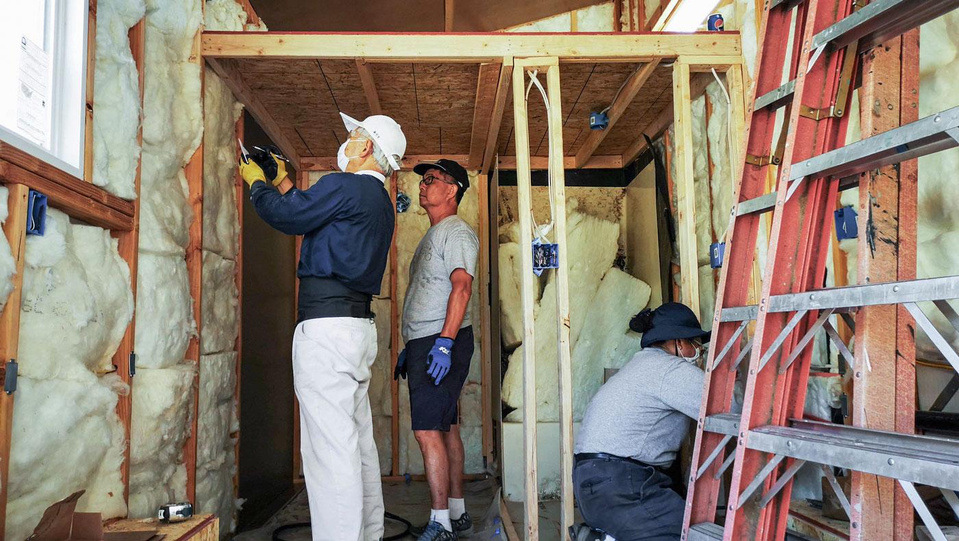 TzuChiUSA-alternative-housing-solution-041921-21