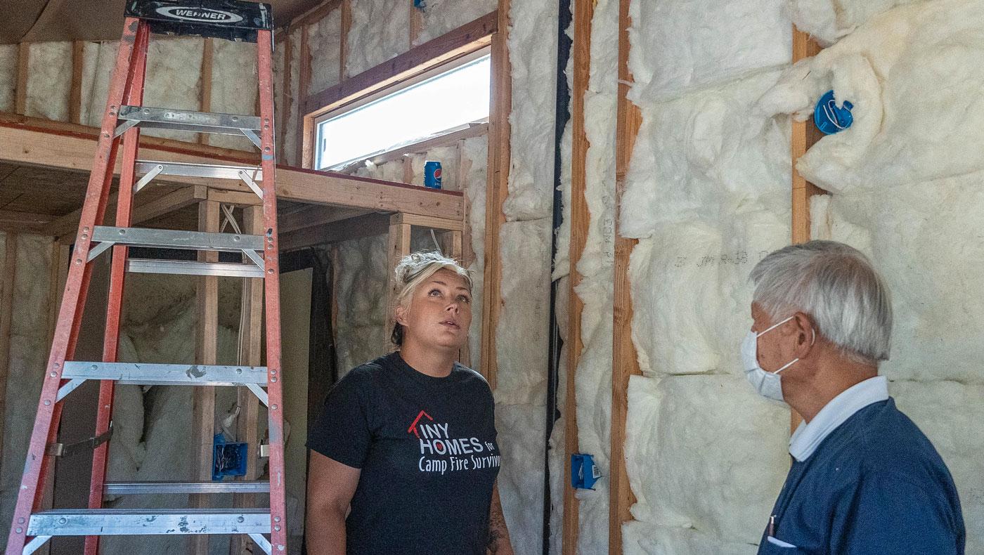 TzuChiUSA-alternative-housing-solution-041921-22