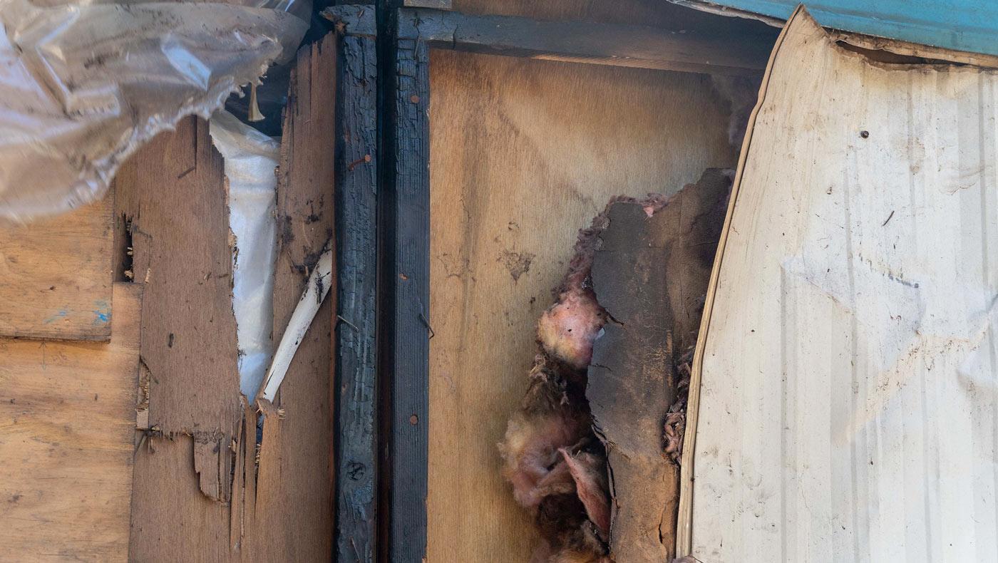 TzuChiUSA-trailer-brings-hope-CA-042121-07