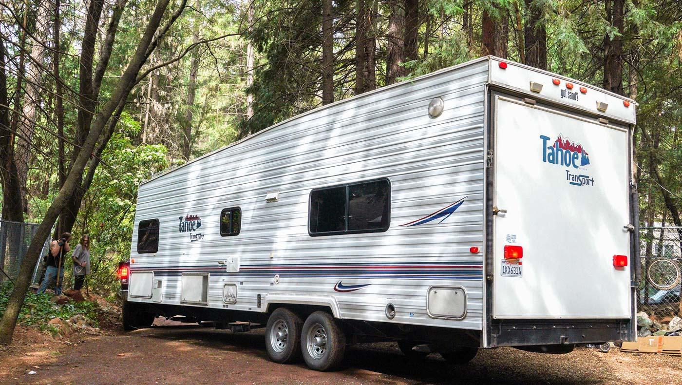TzuChiUSA-trailer-brings-hope-CA-042121-08