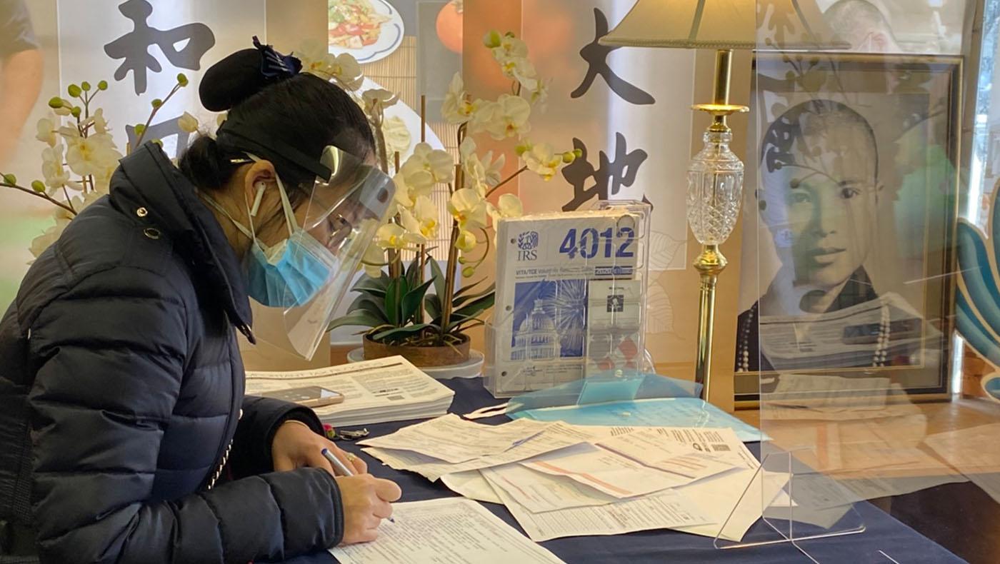 TzuchiUSA-NCA-DC-VITA_0000_51115211147_b2414f5085_o