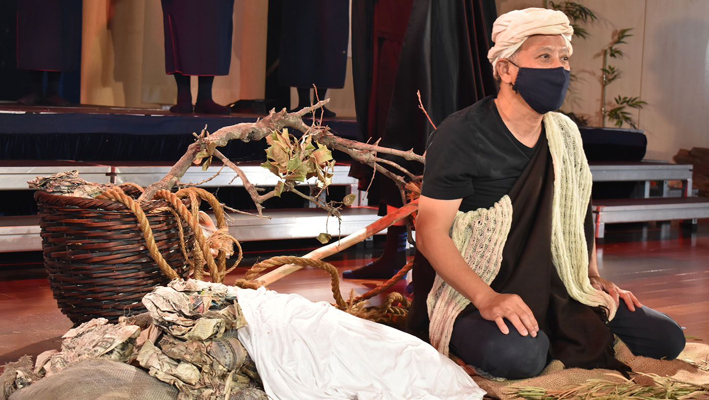 TzuchiUSA-hq-life-of-buddha-sutra-performance-rehearsal_0002_20210425美國總會55週年佛陀的一生演繹練習-蔡松谷DSC_7910