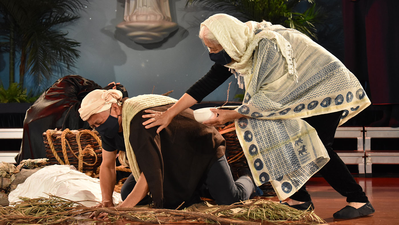 TzuchiUSA-hq-life-of-buddha-sutra-performance-rehearsal_0000_20210425美國總會55週年佛陀的一生演繹練習-蔡松谷DSC_7941