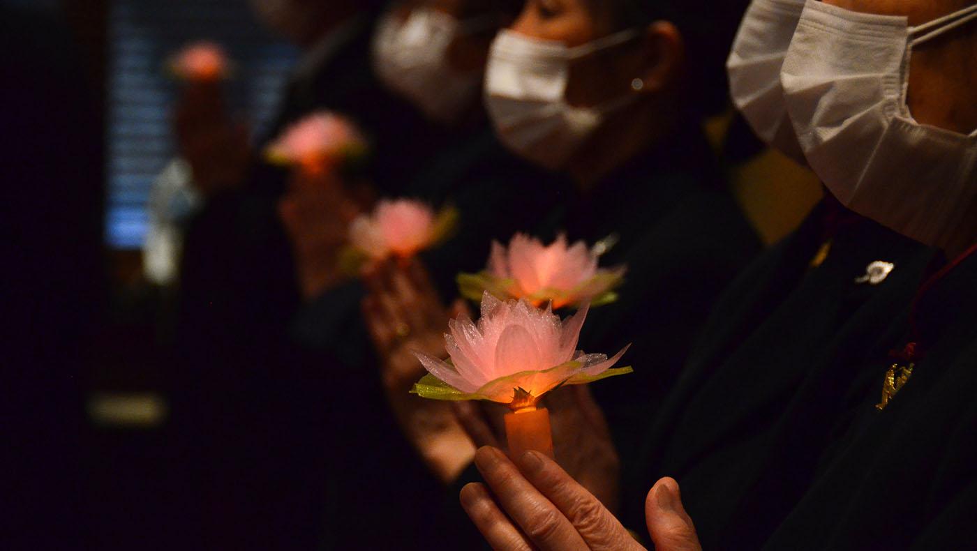 TzuchiUSA-buddha-bath-ceremony_0040_20210508_浴佛_JC_陳霈_7