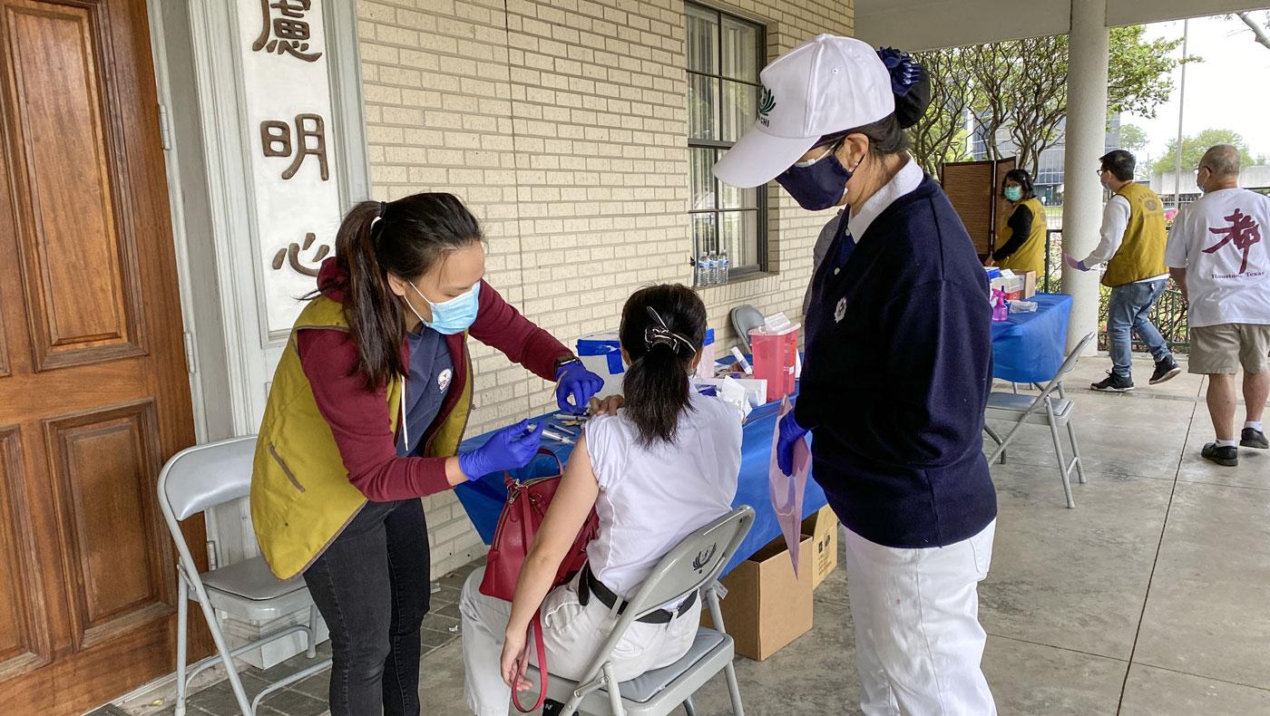 TzuChiUSA-Houston-COVID-Vaccines-042321-11.jpg