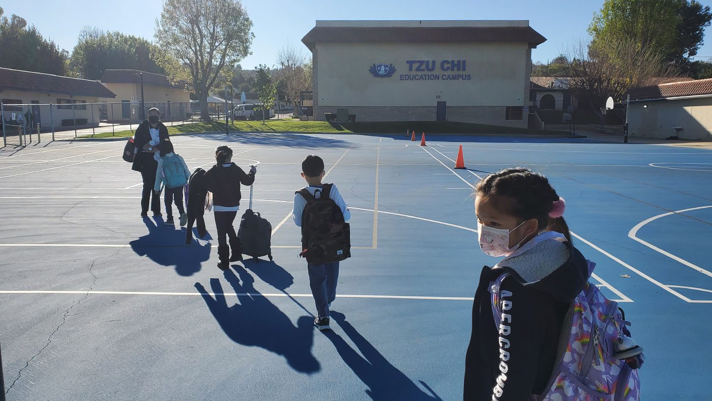 TzuchiUSA-walnut-great-love-school-opening_0000_20210222_083313