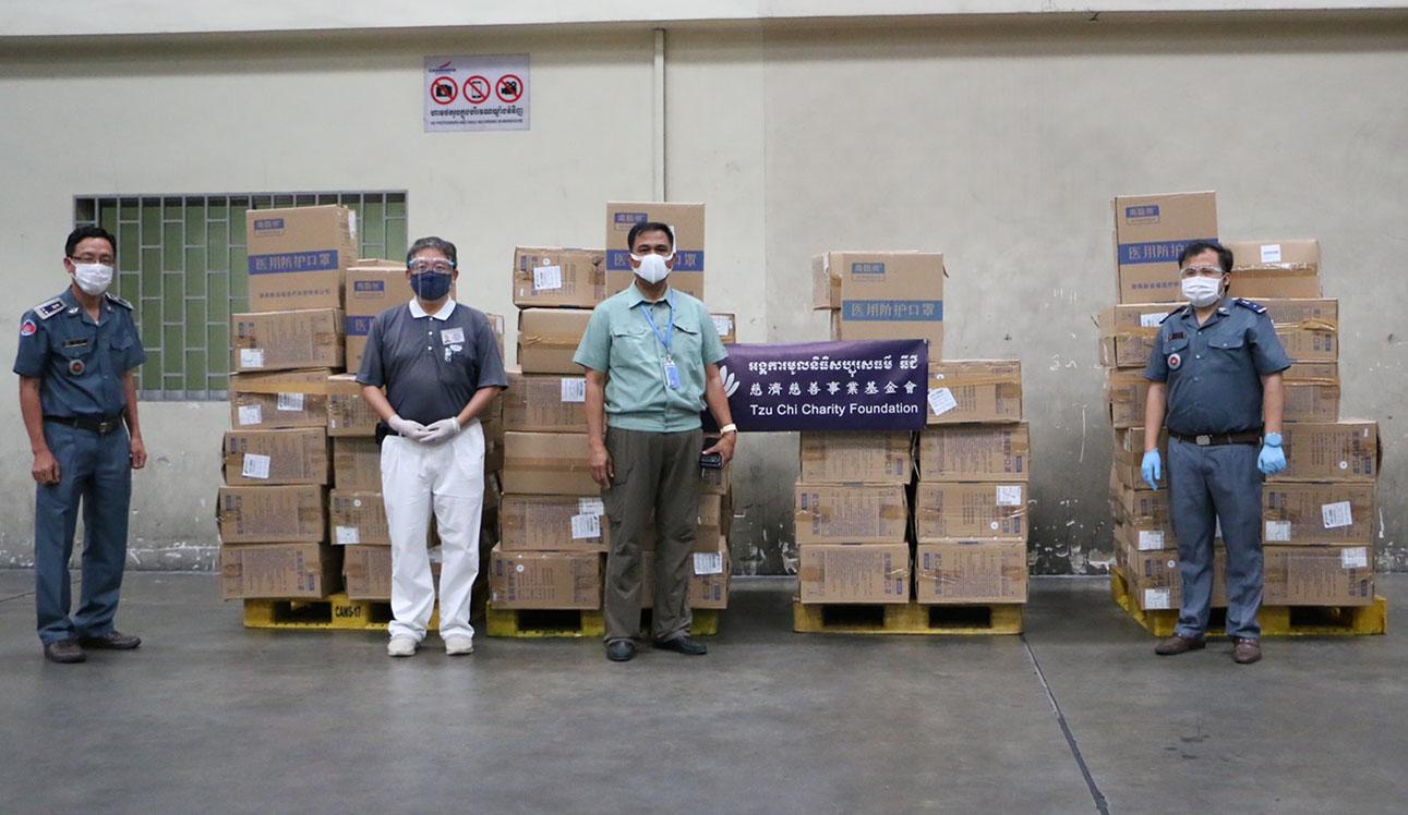 TzuchiUSA-india-help_0003_20210525_Combodia PPE-4