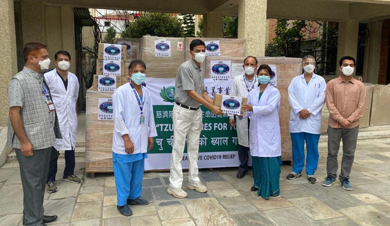 TzuchiUSA-india-help_0002_20210525_Nepal PPE-1