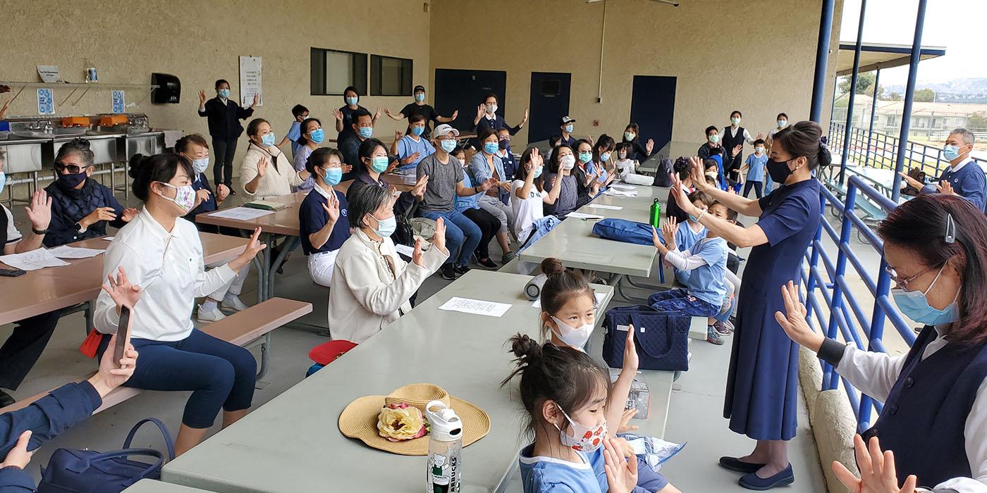 TzuchiUSA-education-foundation-fund-raising-_0001_20210515_150202