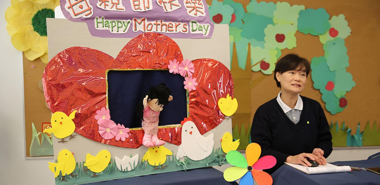 TzuchiUSA-nj-mother's day_0001_3-568B6203