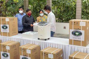TzuChi-Southeast-Asia-COVID-relief-03