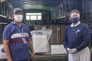 TzuChi-Southeast-Asia-COVID-relief-05