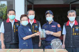 TzuChi-Southeast-Asia-COVID-relief-09