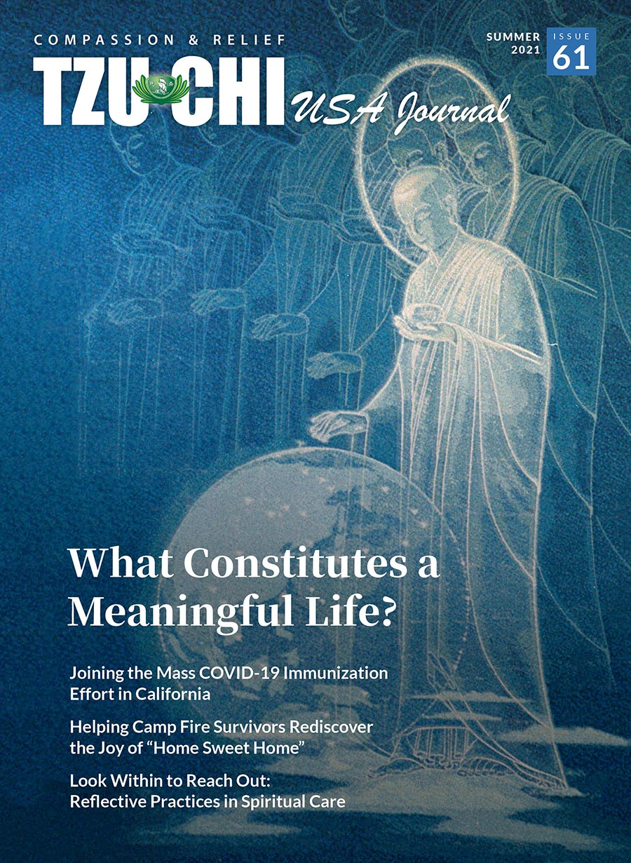 TCUSAJournal_#61_WEB-Cover-low
