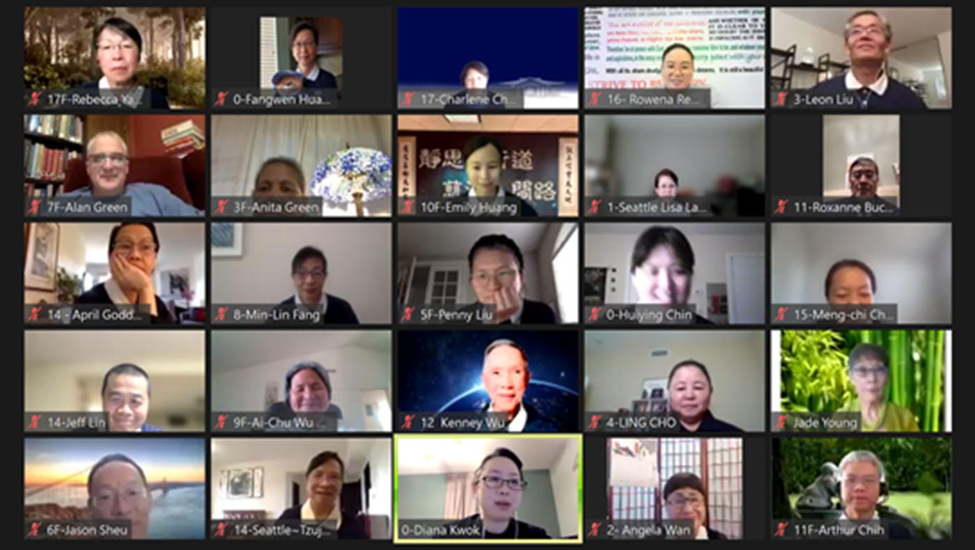 TzuchiUSA-usa-spiritual-care-workshop-2_0001_上課學員─黃芳文