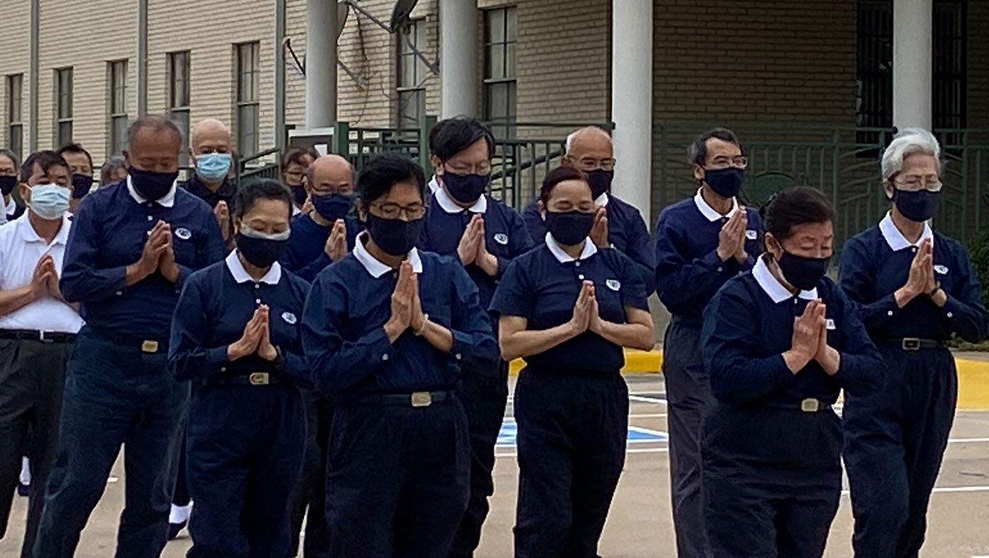 TzuchiUSA-houston-30th-anniversary_0001_20210410 Bowing Pilgrimage IMG_6046-PCL