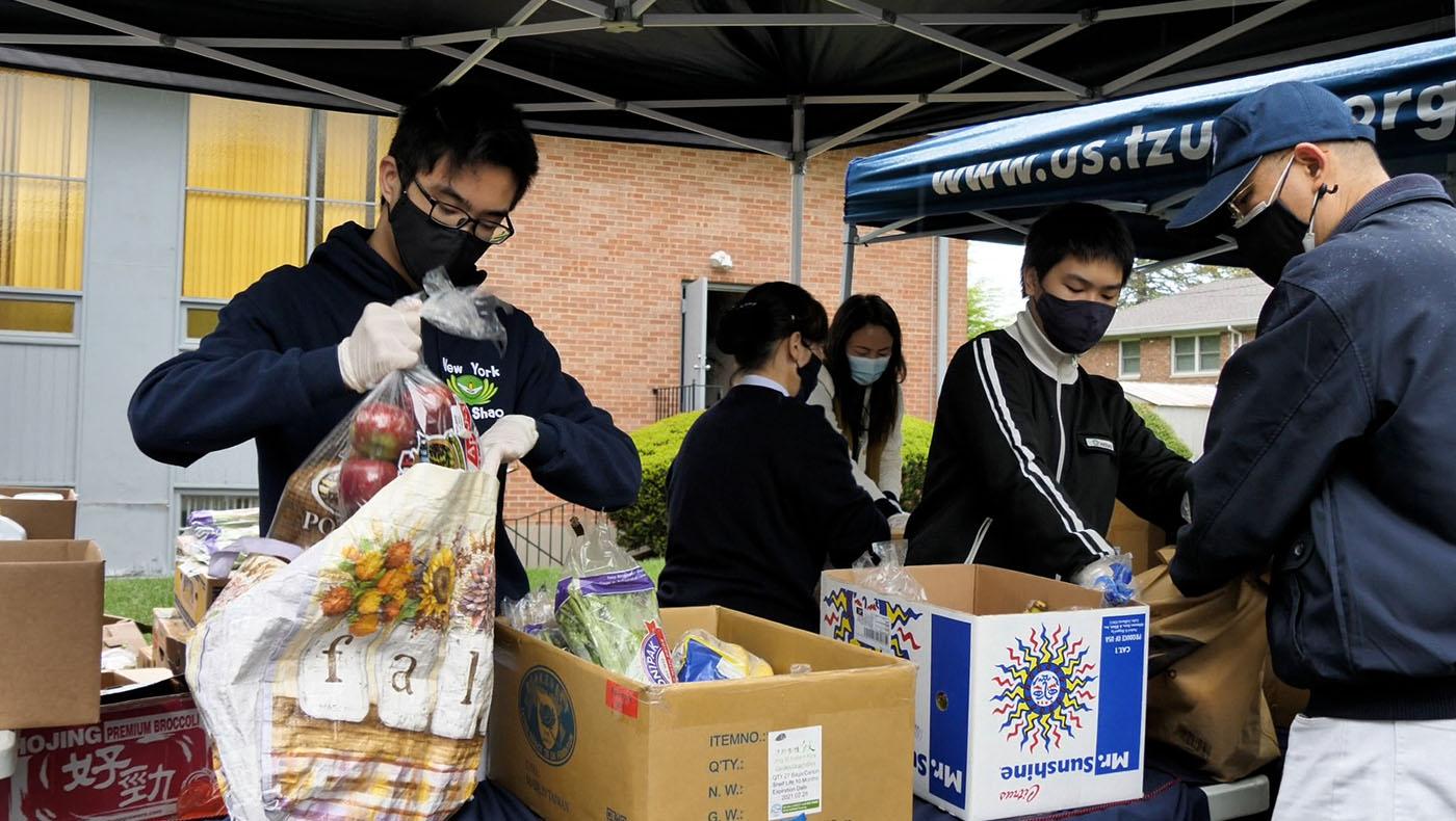 TzuchiUSA-LI-food-pantry-2021-may_0003_P1055348.MP4.00_00_18_53.Still001