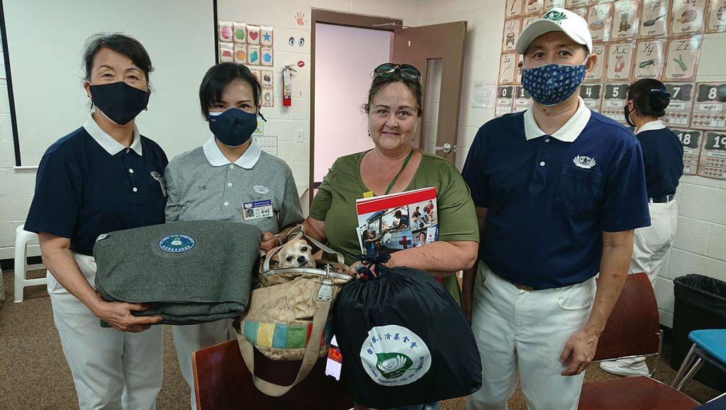 TzuchiUSA-Pheonix Telegraph Fire Disaster Relief_0003_Photo 10