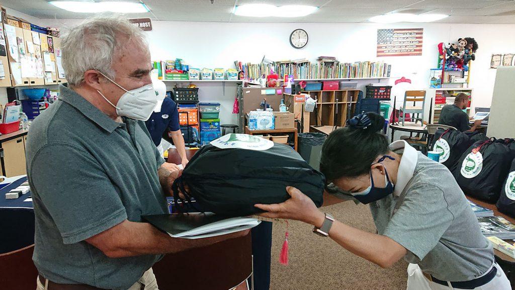 TzuchiUSA-Pheonix Telegraph Fire Disaster Relief_0002_Photo 11
