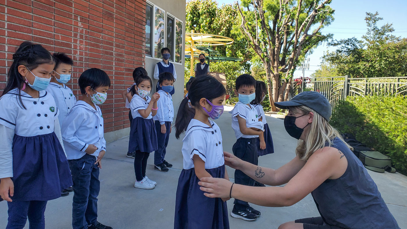TzuChiEducation-fundraising-preparations-060321-13