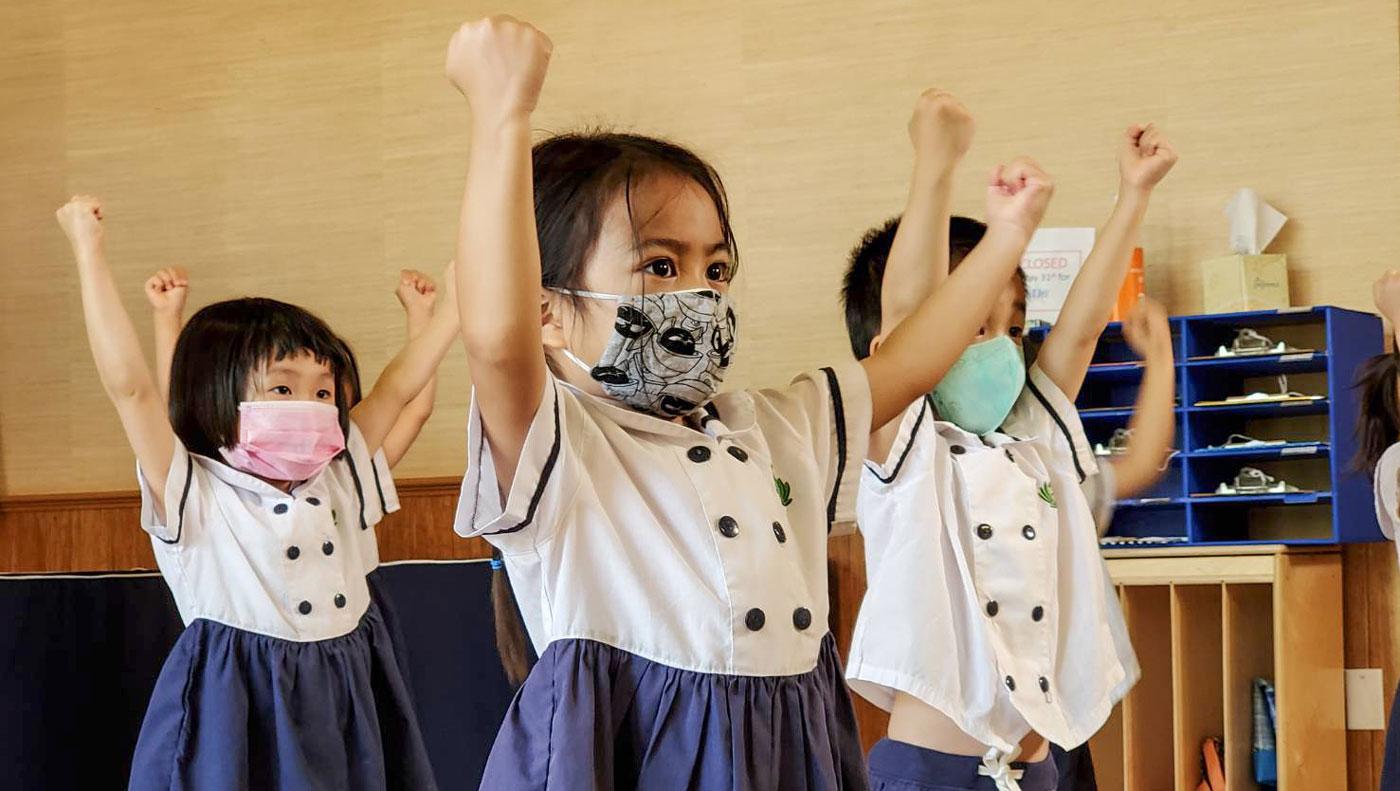 TzuChiEducation-fundraising-preparations-060321-16
