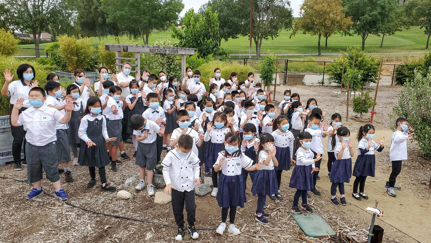 TzuChiEducation-fundraising-preparations-060321-26