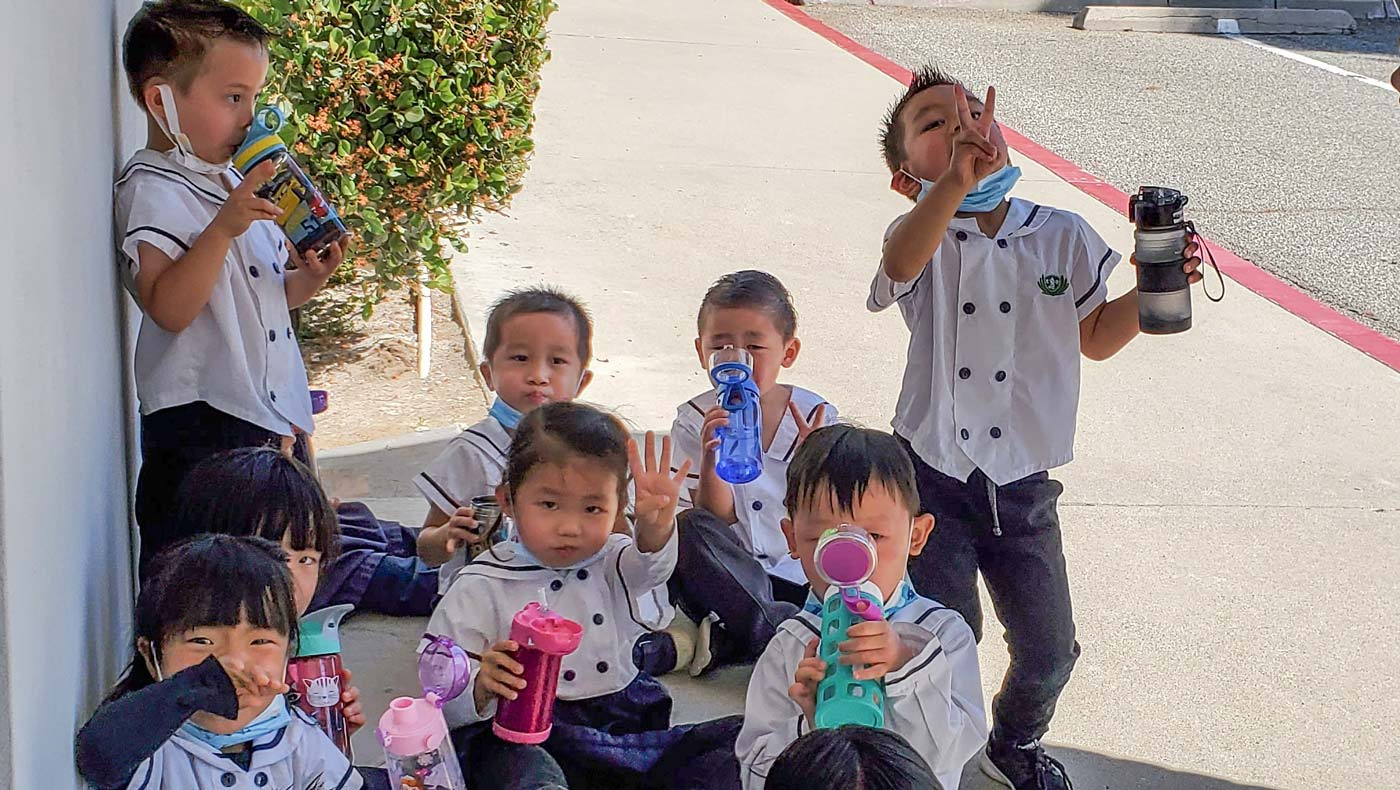 TzuChiEducation-fundraising-preparations-060321-35