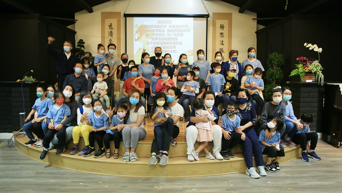 TzuchiUSA-theater-class_0000_20210529新芽悅讀劇場圓緣-黃友彬-(47)-(1)