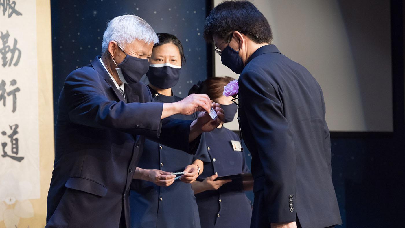 TzuchiUSA-nca-commissioner-training_0003_51250387248_3267884f47_k (1)