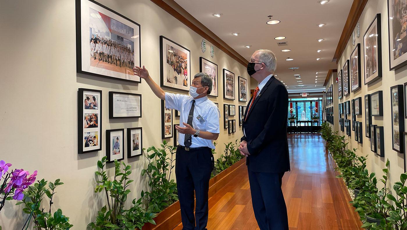 TzuchiUSA-congressman visit-chicago_0000_20210710_Congressman Visit_YM_馬樂_4