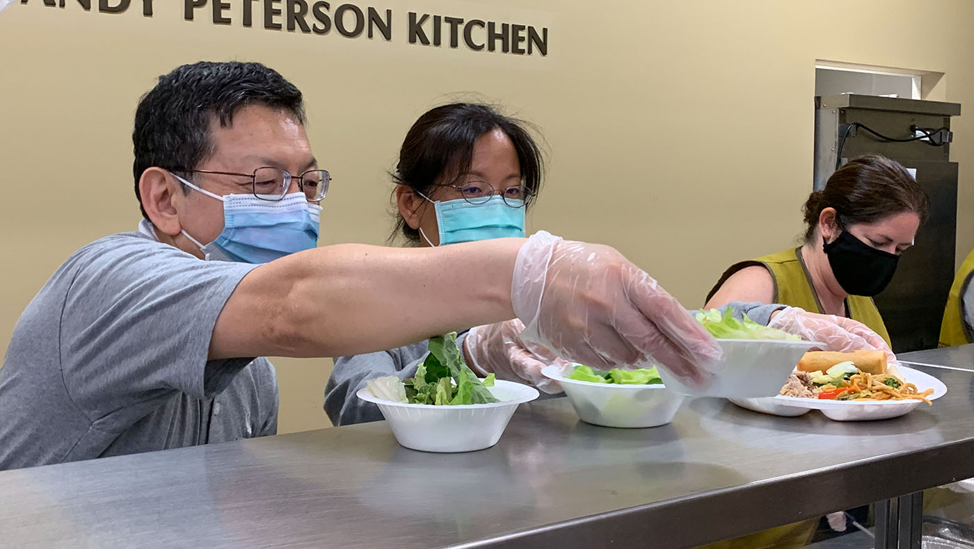 TzuchiUSA-soup-kitchen-_0007_6-19-21_DRM-foodservice_NCRaleigh_yung-shih-huang_黄詠詩_07