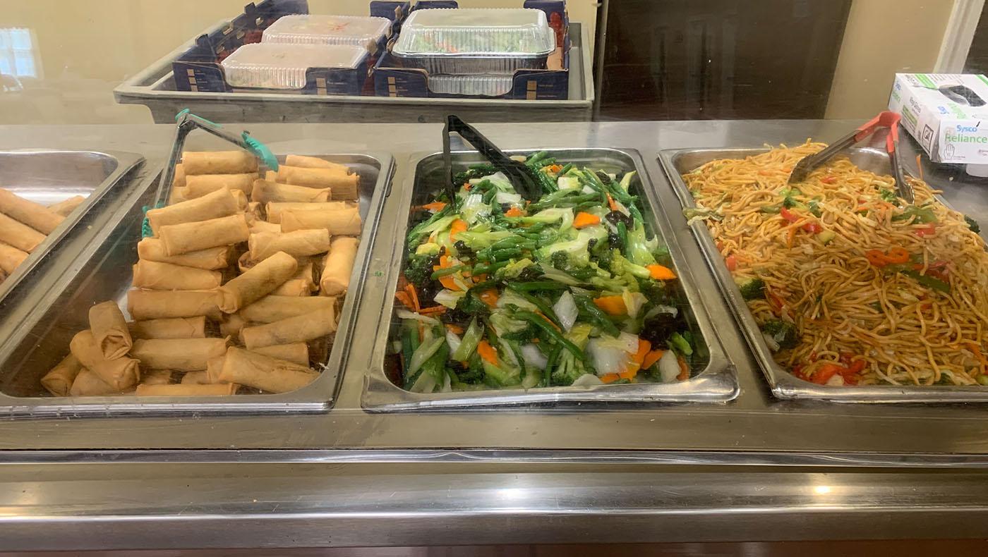 TzuchiUSA-soup-kitchen-_0001_6-19-21_DRM-foodservice_NCRaleigh_yung-shih-huang_黄詠詩_02
