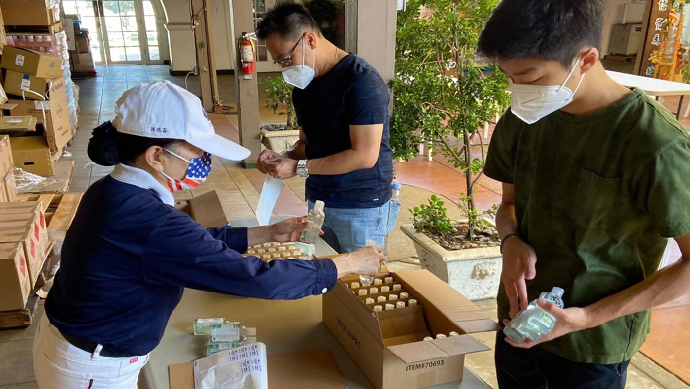 TzuchiUSA-hand-wash-donation_0002_Blog (5)