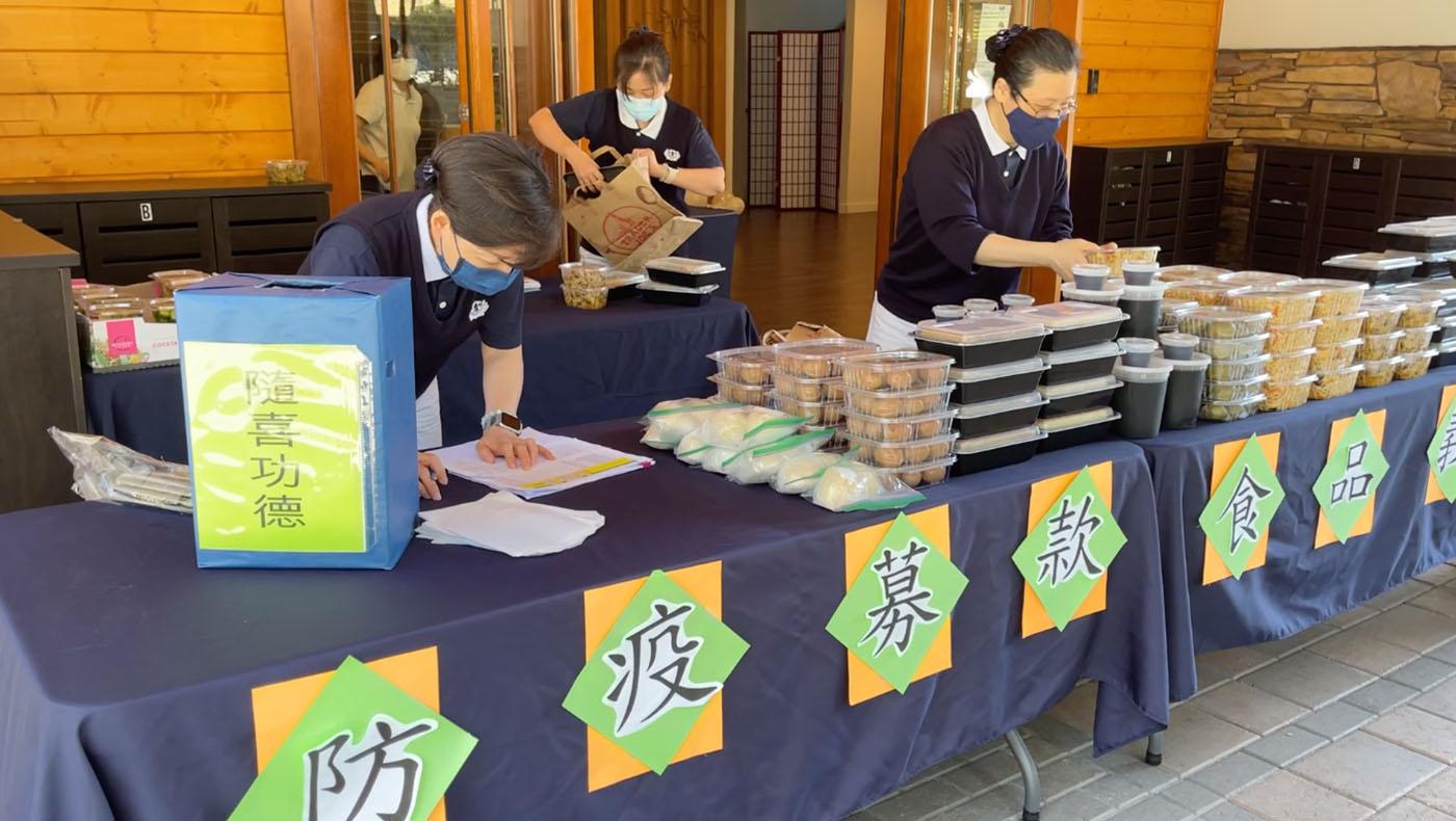 TzuchiUSA-seattle-veggie-fundraising-9