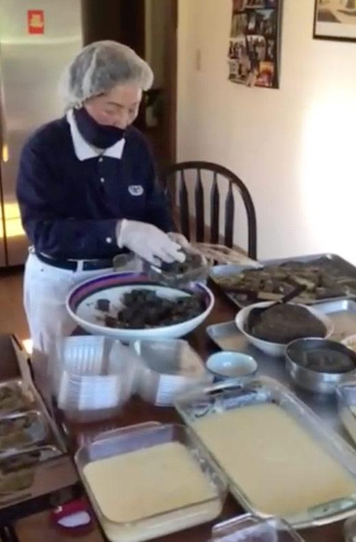 TzuchiUSA-seattle-veggie-fundraising-1